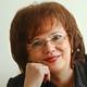 Наталья Партасова