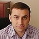 Сергей Печалов