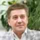 Петросян Владимир Аршакович