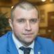 Потапенко Дмитрий
