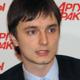 Рогозин Алексей