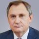 Шульгинов Николай Григорьевич