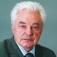 Соколовский Михаил Иванович