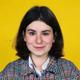 Тоня Самсонова