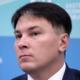 Трунин Илья Вячеславович