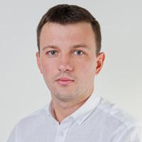 Кощеев Андрей Алексеевич