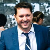 Остроброд Эдуард Борисович