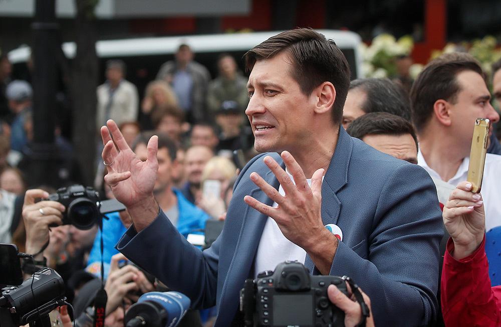 https://cdn.bfm.ru/gallery/full/2019/07/14/2019-07-14t114645z_295510130_rc159e4053e0_rtrmadp_3_russia-election-rally.jpg