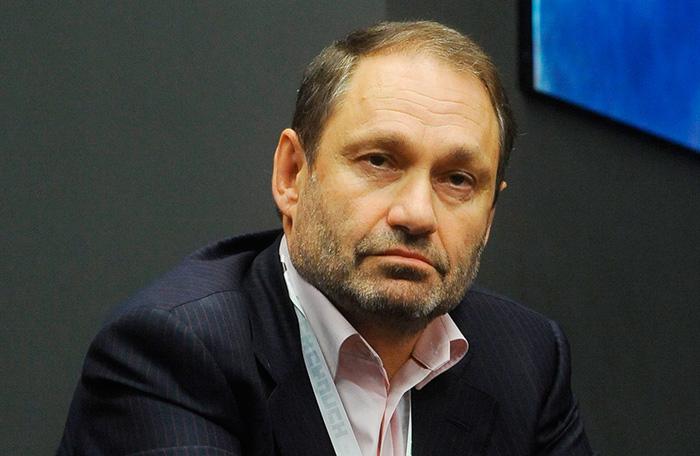 Леонид Богуславский — единственный российский венчурный инвестор, заработавший более $1 млрд