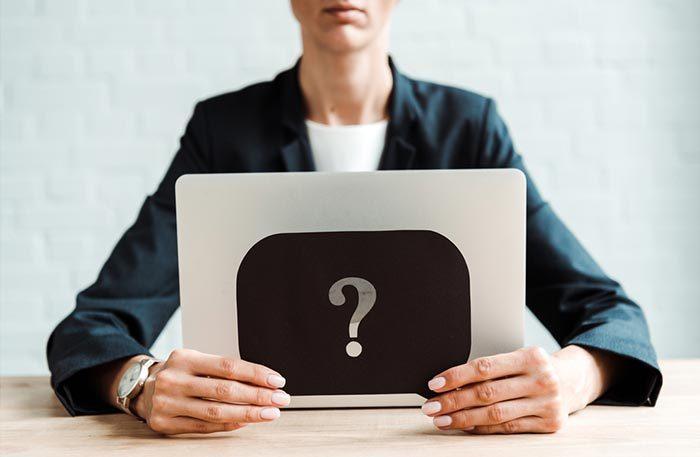 Бизнес: а оно вам надо? Трезвый взгляд на предпринимательство
