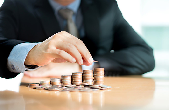 Тринадцать ошибок венчурного инвестора
