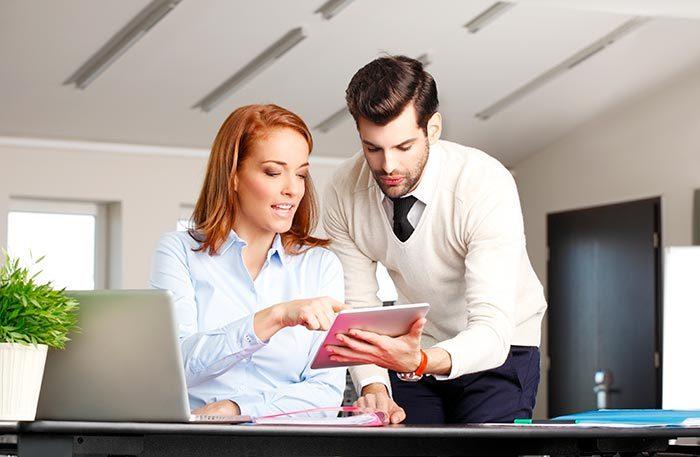Выбор бизнес-стратегии: что учесть и с чего начать?