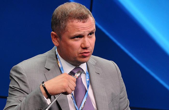 Экс-совладелец «Мортона» Александр Ручьев о предпринимательстве с начала 1990-х и до наших дней