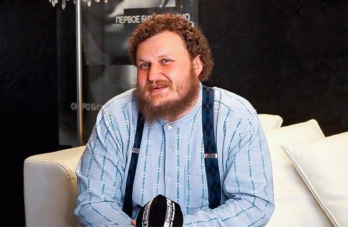 Сыровар Олег Сирота: сельское хозяйство — самый надежный способ потерять деньги
