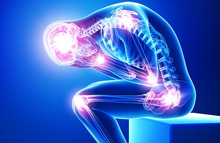БДСМ, плацебо и острый перец: для чего нам боль и почему мы по-разному ее испытываем?