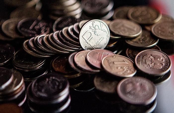 Санкционные риски, ставка ЦБ, курс рубля: чего ждать по итогам бурной недели?