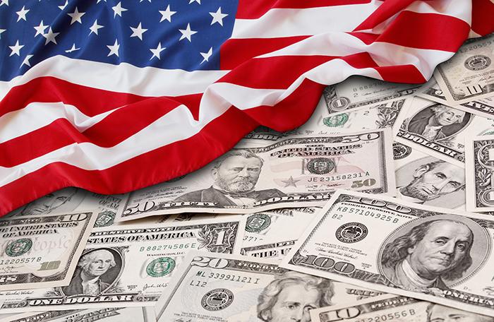 Какие страны и компании пострадают от синхронного роста корпоративных налогов, предложенного США?