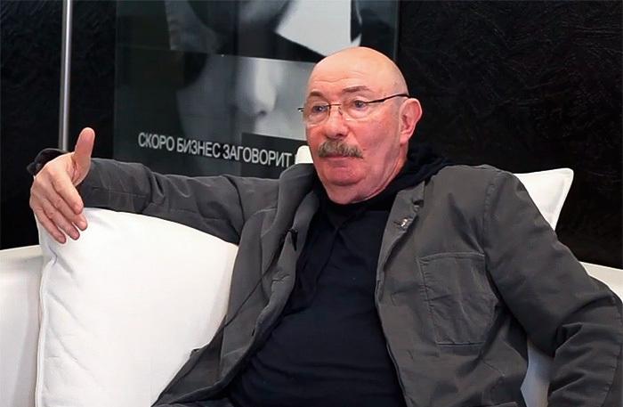 Владислав Грановский, создатель Vassa & Co: я хотел доказать, что в России можно сделать марку, за которую не стыдно