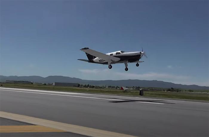 Из российской физики в топ мирового бизнеса. Как выходцы из МФТИ создали первый в мире самолет с водородным двигателем