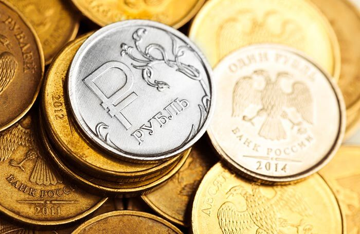 Почему укрепляется рубль? От пиковой инфляции к повышению ставок