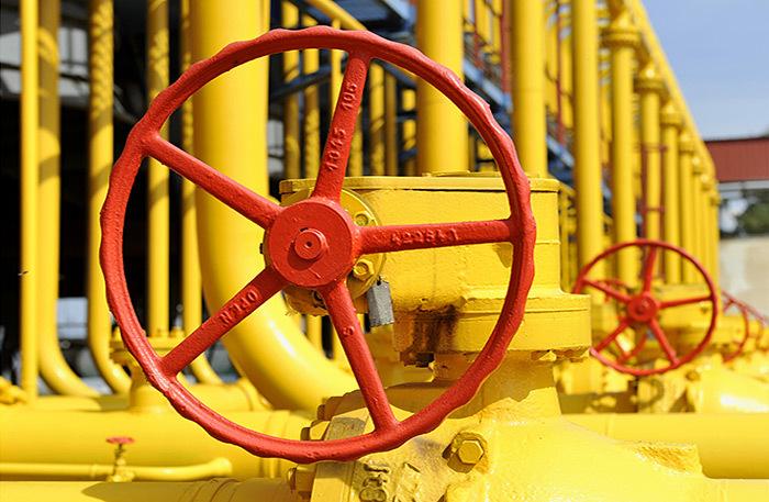 Может ли газовый кризис стать прологом всеобщего финансового?