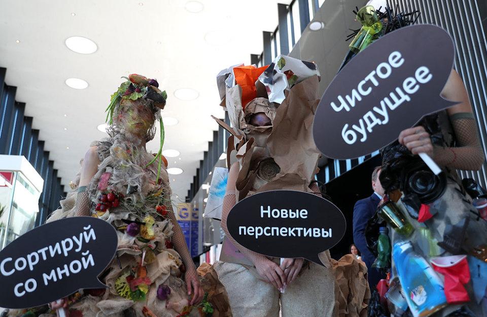 https://cdn.bfm.ru/gallery/width960/2019/06/05/spief.jpg