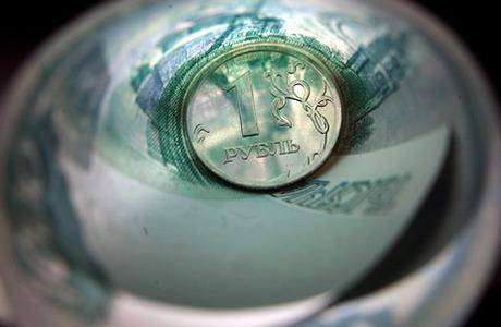 Нужна ли девальвация рубля