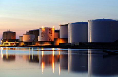 В поисках $1,5 трлн нефтяных денег