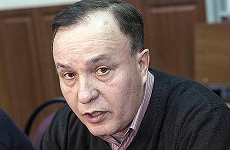 Единственного обвиняемого в гибели хоккеистов «Локомотива» отпустили