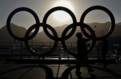 Нужна ли российским спортсменам своя Паралимпиада?