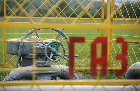 Теперь в рублях. Россия и Белоруссия пришли к «компромиссной схеме» по газу