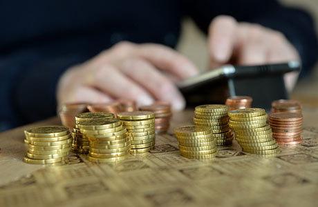 В России сохранится и страховая, и накопительная часть пенсий. В чем подвох?