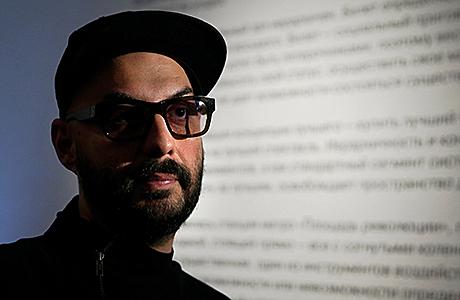 Допрос Серебренникова и обыски в «Гоголь-центре» — пьеса по сценарию СКР