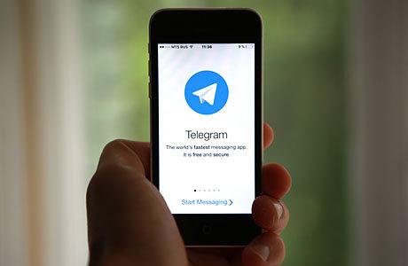 Роскомнадзор не готов заблокировать Telegram завтра, но счет идет на дни