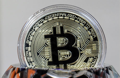 Разделяй Bitcoin и властвуй на крипторынке