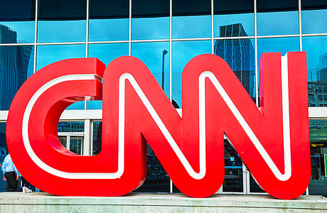 Претензии Роскомнадзора к CNN — зеркальный ответ за RT?