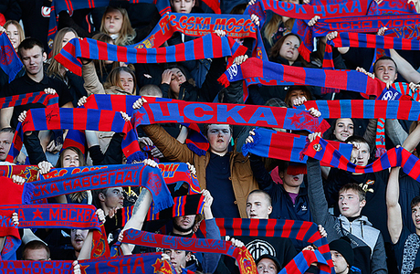 ЦСКА против «Базеля»: настораживают кадровые проблемы армейцев