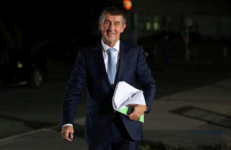 Чешский Трамп: премьером может стать миллиардер и противник антироссийских санкций