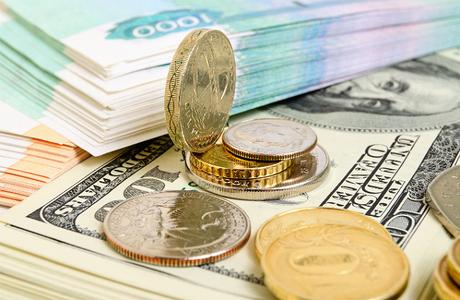 Почему иностранцы уходят из российских гособлигаций?