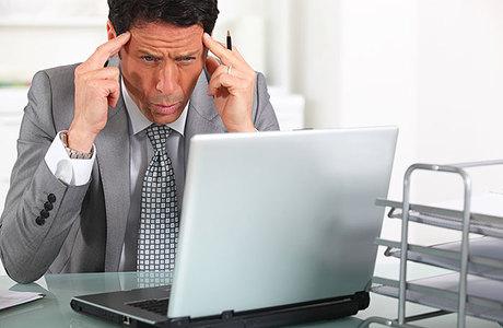 «Черная метка» от банков: есть ли бизнес после блокировки счетов?