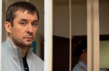 Мать полковника Захарченко вела подсчеты миллиардов «в столбик»