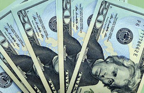 Кара за попадание в санкционные списки — штраф на 31 млн рублей