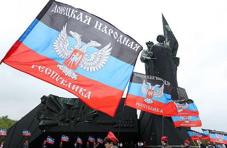 Реинтеграция Донбасса как фактор политической борьбы
