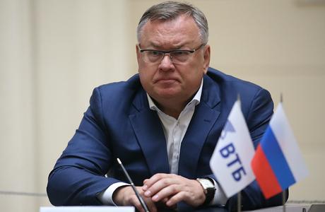 Костин рассказал, чем для Европы могут закончиться антироссийские санкции и гонка вооружений