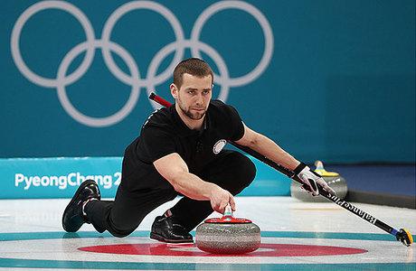 На следующей Олимпиаде российские спортсмены будут жить в номере со спецслужбами