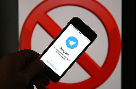 «Дело Telegram»: Верховный суд признал законным приказ ФСБ о декодировании сообщений