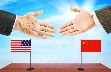 Кто победил в торговой войне США и Китая?