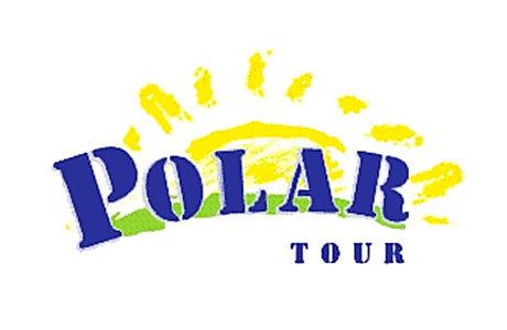 Еще один уход с туристического рынка: Polar Tour приостанавливает работу