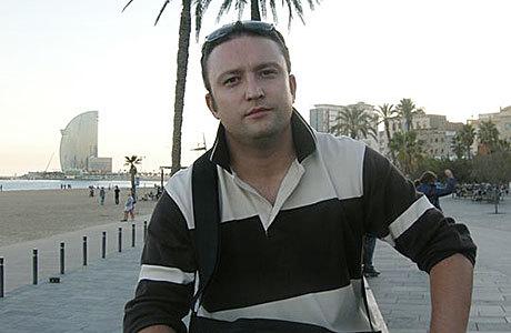 В деле пресс-секретаря Роскомнадзора сумма ущерба выросла почти в три раза