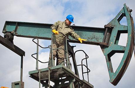 Bloomberg: цены на нефть могут превысить $150 за баррель